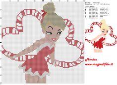 blog.php 2.976×2.184 pixel