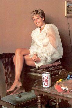 .....posing for the Nelson Shanks portrait