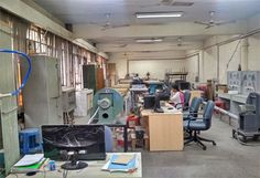mechanical engineering lab - Google Search Mechanical Engineering, Lab, Google Search, Labs, Engineering, Labradors