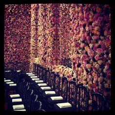 Salon Dior