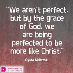 Daily Devotional -This is Us: https://daughtersofthecreator.com/this-is-us/
