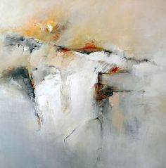 """Fantastic """"contemporary abstract art painting"""" detail is readily available on our web pages. Have a look and you wont be sorry you did. Contemporary Abstract Art, Modern Art, Landscape Artwork, Hanging Art, Types Of Art, Amazing Art, Canvas Art, Explore, Website"""