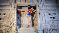 Elena - Sexiest Legs Wonder Woman Ever 1 2.jpg