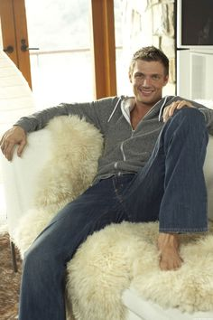will have a crush on nick carter/ backstreet boys for life