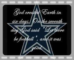 Dallas Cowboys | Dallas Cowboys graphics and comments