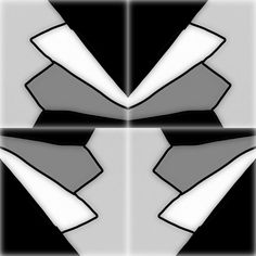 #instaart #instadecor #instagram #instadesign #freelance #colab #colormatch #coordinate #textileartist #textiledesign #tiledesign #interiordesign #interiorarchitecture #industrialart #modern #mod #prints #artpurchase #printforsale #digitalart #digitalfiles #wallpaper #wallart #multipurpose#designforsale #interiorresources #blackandgrey by alice_c_kelly