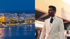 Le Sept, une des institutions de la vie nocturne sur la French Riviera #LeFashionPost #Webzine #WilliamArlotti #LeSept #Interview #Cannes2016 #Lifestyle #Nightlife #France