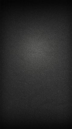 Dark wallpaper, apple wallpaper, colorful wallpaper, textured wallpaper, my Iphone 5 Wallpaper, Apple Wallpaper, Dark Wallpaper, Textured Wallpaper, Colorful Wallpaper, Phone Backgrounds, Mobile Wallpaper, Wallpaper Backgrounds, Textures Patterns