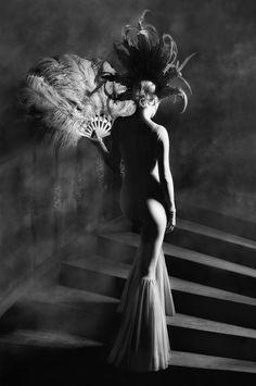 Artistic Fashion Photography, Vintage Photography, Fine Art Photography, Portrait Photography, Burlesque Photography, Photography Ideas, Fashion Photography Inspiration, Le Burlesque, Burlesque Vintage