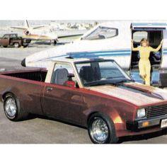 Dodge Mini Truck >> 39 Best Mini Truck Dodge Mitsubishi Images Mini Trucks Dodge