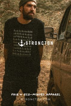 Streetwear, Movie Posters, T Shirt, Movies, Inspiration, Motivational Sayings, Hug, Sustainability, Products