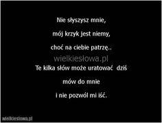 .. #Autor-Nieznany,  #Smutek