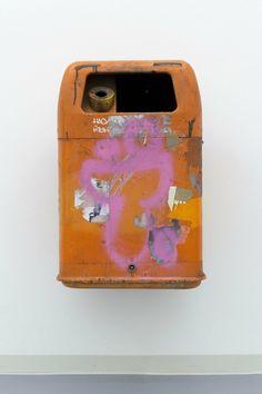 "immafuster: ""Klara Lidén - Untitled, 2010 "" https://maybethereissomething.tumblr.com/post/167912931073/immafuster-klara-lid%C3%A9n-untitled-2010"