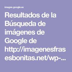 Resultados de la Búsqueda de imágenes de Google de http://imagenesfrasesbonitas.net/wp-content/uploads/2017/08/FrasesAmigo44.jpg