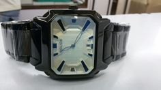 Ist Copy Police Watches Available at Reasonable Prices in India @ INR 1200 plus Shipping Interested email me watchesnbags@gmail.com