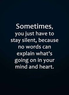 Positive Quotes : 300 Depression Quotes and Sayings About Depression 213 Quotes Deep Feelings, Mood Quotes, Words Hurt Quotes, Quotes About Feeling Alone, Feeling Depressed Quotes, Feeling Emotional Quotes, Feeling Sad, Quotes About Hurtful Words, My Silence Quotes