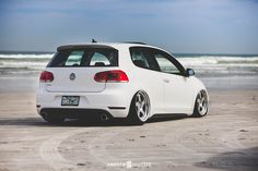 Jetta Mk5, Mk6 Gti, Car Volkswagen, Jdm, Cars, Future, Awesome, Ideas, Future Tense