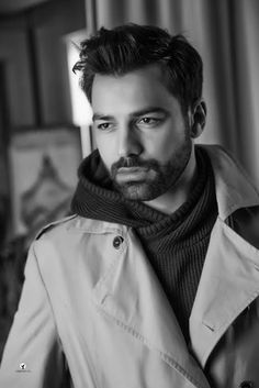 Picture of Andreas Georgiou Greek Men, Interesting Faces, Attractive Men, Good Looking Men, Cute Guys, A Good Man, Beautiful People, How To Look Better, Actors
