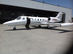 Image Result For Cirrus Sf Rental