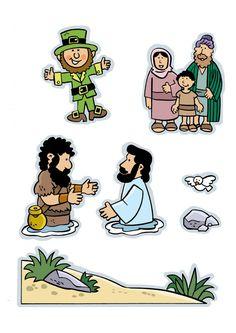 Doop-van-Jezus.jpg (1240×1754)