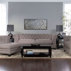 Sofas, Sectionals, Leather Sofas And Recliners With Same Day Delivery By  Jeromeu0027s Furniture