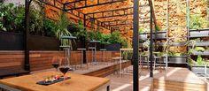 sanildefonso-terrazas y patios tercera planta
