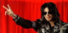Michael Jackson tenía maniquíes de niños en su casa....