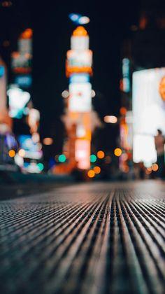 Pin by iyan sofyan on light of life fotoğrafçılık, resimler, Bokeh Photography, Urban Photography, Night Photography, Creative Photography, Street Photography, Photo Backgrounds, Wallpaper Backgrounds, Instagram Png, Cool Pictures