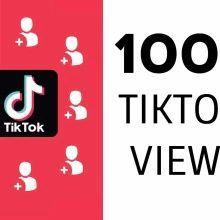 Tiktok Views Buy Tiktok Views With Free Shipping On Aliexpress In 2021 Book Layout Book Marketing Writing A Book