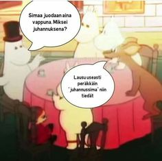 Muumi Memet Moomin, Cool Pictures, Lol, Random Stuff, Comics, Words, Memes, Funny, Fictional Characters
