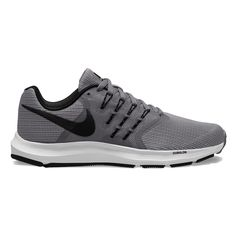 e5eef538d1dbf Nike Run Swift Women s Running Shoes