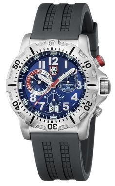 78acbbde8f1 We are Authorized Luminox watch dealer