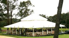 Dorada Lodge Garden Lodge, Gazebo, Outdoor Structures, Inspiration, El Dorado, Kiosk, Biblical Inspiration, Pavilion, Inhalation