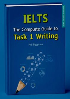 The Complete Guide to Task 1 Writing has been written for both beginners and more advanced students of IELTS Writing. Great Books To Read, Good Books, Process Flow Chart, Stages Of Writing, Ielts Writing, Any Book, Words, Students, Great Books