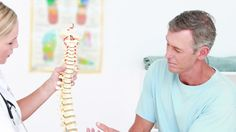 Spine Specialist Frisco - Contact At (214) 618-5502