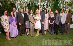 The Big Bang Theory's return will be a family affair  In the season 10 premiere…
