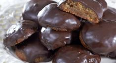 Home - Upfield Greek Desserts, Greek Recipes, Apple Pie, Food And Drink, Pudding, Cookies, Chocolate, Fruit, Vegetables