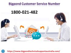 Protect your Bigpond webmail account from getting hacked by just making some small changes in your account, dial the toll-free number @ 1800-021-482