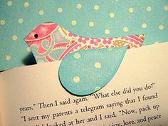 bookmark it, bird :)