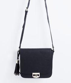 a52e0184a 86 melhores imagens da pasta Bolsas | Backpack purse, Backpacks e ...