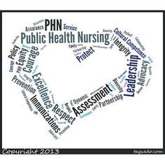 Pin By Jeanne North On Public Health Nurse Public Health Nurse Nurse Community Nursing