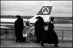 Dublin Airport celebrates its Birthday this month but it seems like it has been part of my life forever Dublin Airport, Dublin City, Erich Hartmann, Old Irish, Air Travel, The Good Old Days, Happy Birthday, 75th Birthday, Old Photos