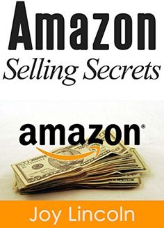 Amazon Selling Secrets: Make 20k a Month Selling on Amazon