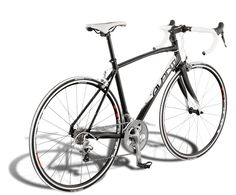 Giro 3.0 Avanti bike