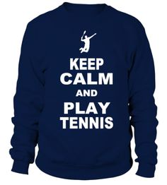 Tennis ball racket Ace sports team player mom dad tenis T shirt - Tennis shirts (*Partner-Link) Tennis Rules, Tennis Gear, Tennis Shirts, Sport Tennis, Nike Tennis, Tennis Tips, How To Play Tennis, Tennis Online, Tennis World