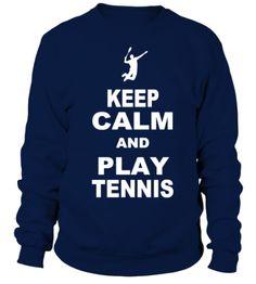 Tennis ball racket Ace sports team player mom dad tenis T shirt - Tennis shirts (*Partner-Link) Tennis Bag, Sport Tennis, Nike Tennis, Tennis Dress, Tennis Outfits, Tennis Racket, Tennis Rules, Tennis Tips, How To Play Tennis