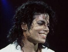 Michael Joseph Jackson murder 6/25/2009 Los Angeles, CA *His personal doctor…