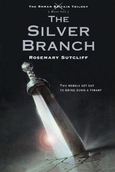 The Silver Branch GA18