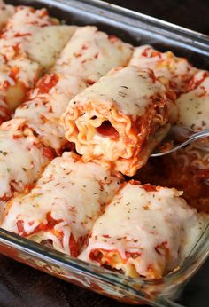 Italian Recipes, Beef Recipes, Cooking Recipes, Healthy Recipes, Italian Dishes, Sausage Recipes, Shrimp Recipes, Family Recipes, Family Meals