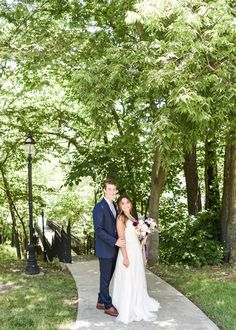 Have you always dreamed of an outdoor wedding, but are nervous about what the weather will bring? Hawthorne House has BOTH indoor and outdoor ceremony locations ONSITE, which means a built in back up plan for your special day! On top of that, our 11 acres are picture perfect with plenty of photo spots you won't want to miss. Check out more by clicking the link and snagging information about Hawthorne House, one of Kansas City's top wedding venues! Hawthorne House, Wedding Venues, Wedding Photos, Outdoor Ceremony, Special Day, Kansas, Reception, Weather, Indoor